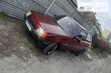ЗАЗ 1102 Таврия 2000 в Днепре