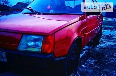 ЗАЗ 1102 Таврия 1996 в Ромнах