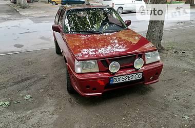 ЗАЗ 1102 Таврия 2000 в Каменец-Подольском