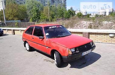 ЗАЗ 1102 Таврия 1994 в Хмельницком