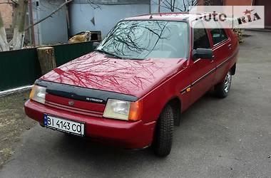 ЗАЗ 1102 Таврия 2006 в Гребенке
