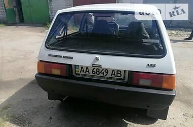 ЗАЗ 1102 Таврия 2004 в Житомире