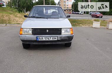 ЗАЗ 1102 Таврия 1998 в Вышгороде
