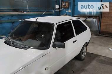 ЗАЗ 1102 Таврия 1995 в Энергодаре