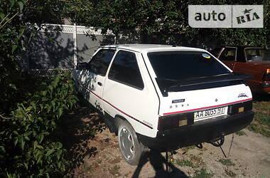 ЗАЗ 1102 Таврия 1995 в Измаиле