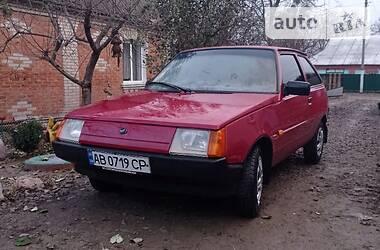ЗАЗ 1102 Таврия 2001 в Виннице