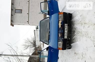 ЗАЗ 1102 Таврия 1994 в Ровно