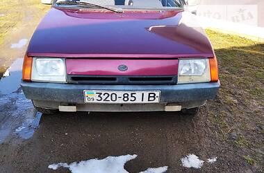 ЗАЗ 1102 Таврия 1998 в Черновцах