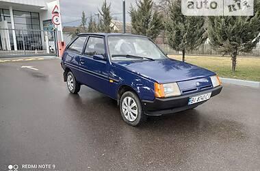 ЗАЗ 1102 Таврия 2006 в Полтаве