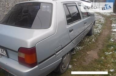 ЗАЗ 1103 Славута 2004 в