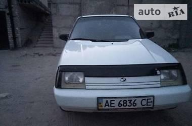ЗАЗ 1103 Славута 1.2s  2002