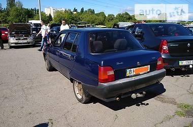ЗАЗ 1103 Славута 2008 в Полтаве