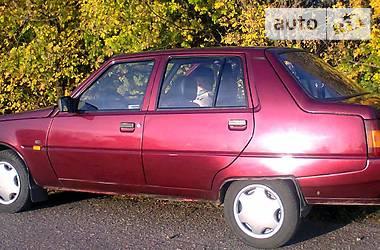 ЗАЗ 1103 Славута 1999 в Долинской
