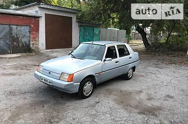 ЗАЗ 1103 Славута 2005 в Бердянске