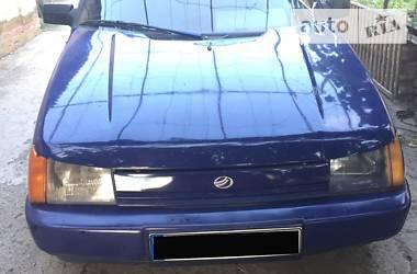 ЗАЗ 1103 Славута 2000 в Мелитополе