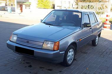 ЗАЗ 1103 Славута 2007 в Хмельницком