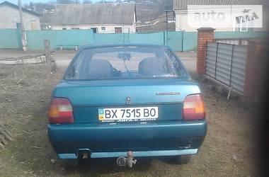 ЗАЗ 1103 Славута 1998 в Хмельницком