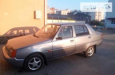 ЗАЗ 1103 Славута 2006 в Хмельницком