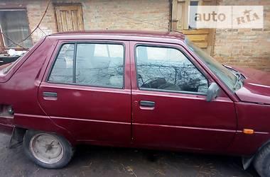 ЗАЗ 1103 Славута 1999 в Здолбунове