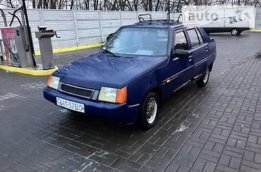 ЗАЗ 1103 Славута 2003 в Ровно