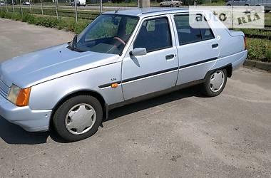 ЗАЗ 1103 Славута 2004 в Харькове