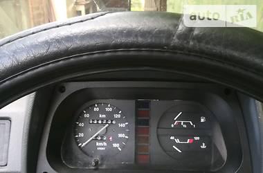 ЗАЗ 1103 Славута 2006 в Репках