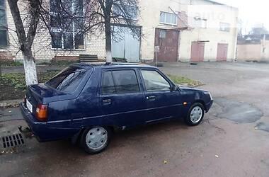 ЗАЗ 1103 Славута 2005 в Чернигове