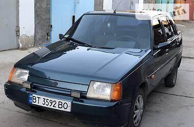 ЗАЗ 1103 Славута 2004 в Херсоне