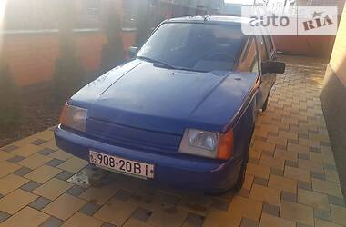 ЗАЗ 1103 Славута 2002 в Виннице