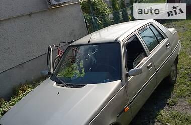 ЗАЗ 1103 Славута 2006 в Ужгороде