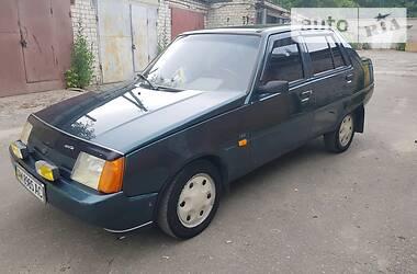 ЗАЗ 1103 Славута 2004 в Житомире