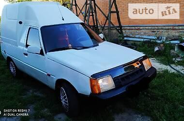 ЗАЗ 1103 Славута 2005 в Борзне