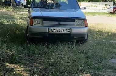 ЗАЗ 1103 Славута 2007 в Каменке