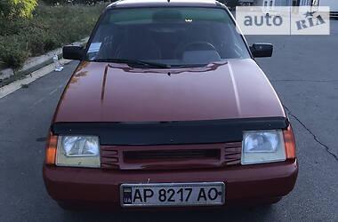ЗАЗ 1103 Славута 2006 в Днепре