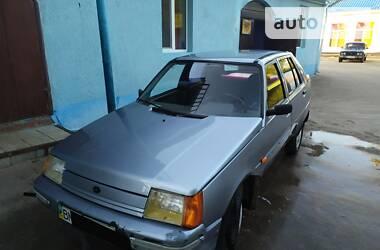 ЗАЗ 1103 Славута 2006 в Шостке