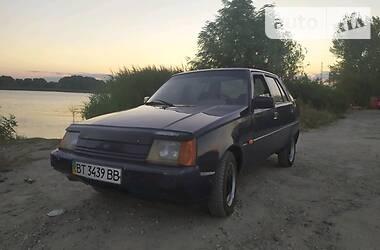 ЗАЗ 1103 Славута 2004 в Новой Каховке