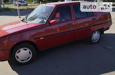 ЗАЗ 1103 Славута 2006 в Херсоне