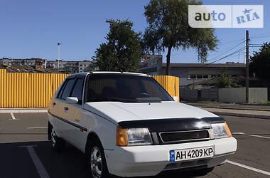 ЗАЗ 1103 Славута 2006 в Мариуполе