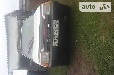 ЗАЗ 1103 Славута 2003 в Залещиках
