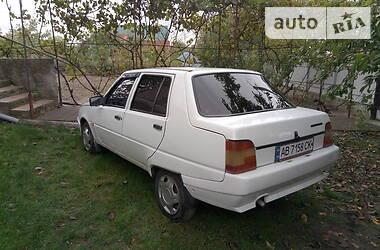 ЗАЗ 1103 Славута 2002 в Гайсине