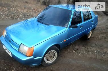 ЗАЗ 1103 Славута 2003 в Подольске