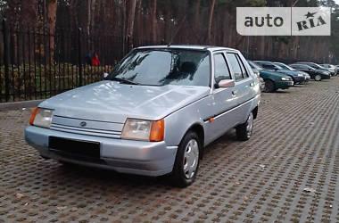 ЗАЗ 1103 Славута 2005 в Києві