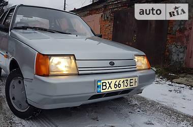 ЗАЗ 1103 Славута 2003 в Хмельницькому