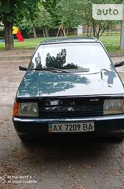 Хэтчбек ЗАЗ 1103 Славута 2005 в Харькове