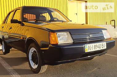ЗАЗ 110307 2004 в Мариуполе