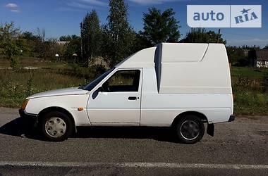 ЗАЗ 110557 2004 в Чернігові