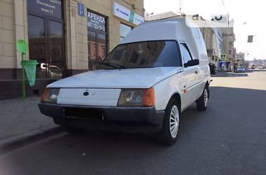 ЗАЗ 110557 2003 в Харькове
