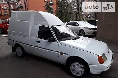 ЗАЗ 110557 2008 в Киеве