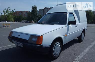 ЗАЗ 110557 2004 в Киеве