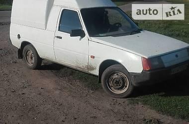 ЗАЗ 110557 2008 в Миргороді